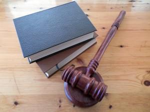 Novela zákona o hospodaření s energiemi